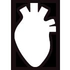 Control cardiologic