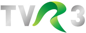 Emisiune TV despre sciatica la TVR 3
